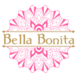 Bella Bonita Beauty Salon