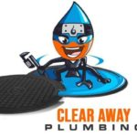 Clear Away Plumbing (Pty) Ltd