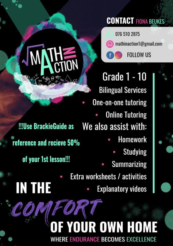 MIA-Info-Flyer